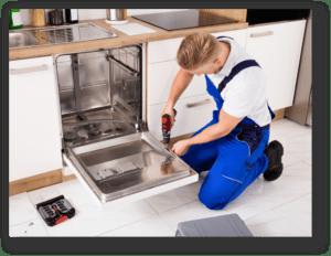 1 Appliance Repair One-Stop Solution   #1 - BEST APPLIANCE REPAIR